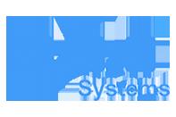 mbc Systems snc